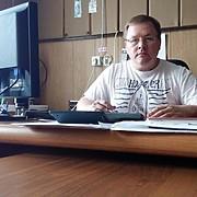 Владимир 41 год (Лев) Павлово