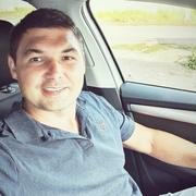 Сергей, 30, г.Бородино