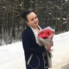 Лидия, 24, г.Торжок