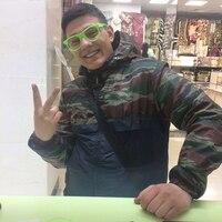 Александр, 27 лет, Овен, Новомосковск