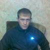 Миша, 40, г.Вологда