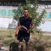 Роман, 43, г.Николаев