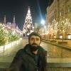 Артур, 40, г.Москва