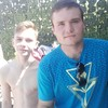 Vitaliy, 25, Neftekumsk