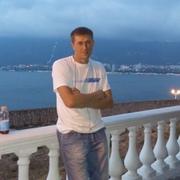 ЕВГЕНИЙ 41 год (Весы) Междуреченск