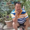 Дмитрий, 41, г.Якутск