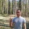 руслан, 32, г.Асбест