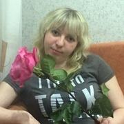 Екатерина, 34, г.Беломорск