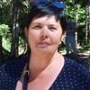 наталия, 47, г.Астрахань