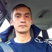 михаил знахаренко 36 Курган