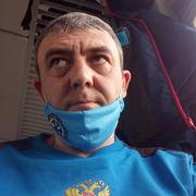 Иванов Иван 42 Новосибирск