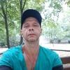 Дима, 41, г.Николаев