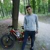 Виталик, 21, г.Дергачи