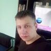 Мишен, 42, г.Ярославль