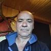 олег, 59, г.Высоковск