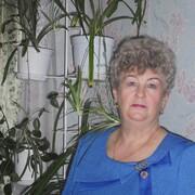 любовь 65 Богданович