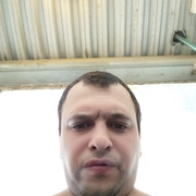 Андрей Болгар 39 Тула