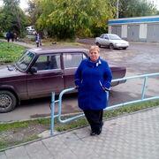 Галя, 39, г.Копейск