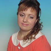 марьяна козик, 29, г.Черновцы