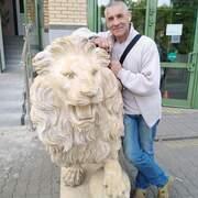 Игорь, 52 года, Телец