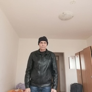 Анатолий 54 Прага