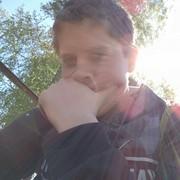 Илья, 21, г.Первомайск