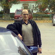 Владимир, 48, г.Фролово