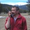 Владимир, 54, г.Новочеркасск