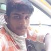 Ginesh gine, 18, г.Пандхарпур