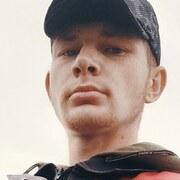 Саша 22 Суворов