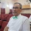 виктор, 52, г.Усть-Цильма