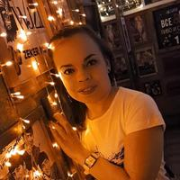 Александра, 28 лет, Близнецы, Рязань