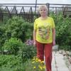 валентина, 67, г.Бронницы