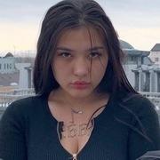 Лада 19 Томск