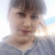 Екатерина, 25, г.Каневская