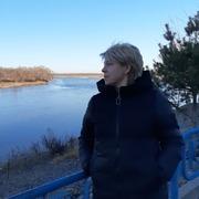 Лариса 48 Минск