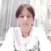 Маргарита, 28, г.Караганда