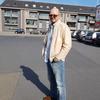 Aleksandr, 57, Antwerp