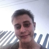Артур, 18, г.Кокшетау