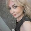 Марина, 39, г.Киров