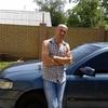 Владимир, 47, г.Раздельная