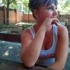 Natashulya, 32, Dolynska