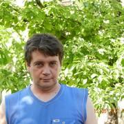 Дмитрий 48 лет (Рак) Луганск