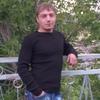 Николай, 35, г.Нижний Новгород