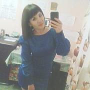 lenochka 28 лет (Телец) Буденновск