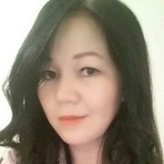 самал, 24, г.Астана
