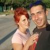 Таир, 26, Лозова