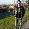 Олег, 30, г.Лидс
