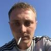 Anatoliy, 28, г.Усть-Каменогорск