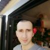 Михаил, 23, г.Озерск